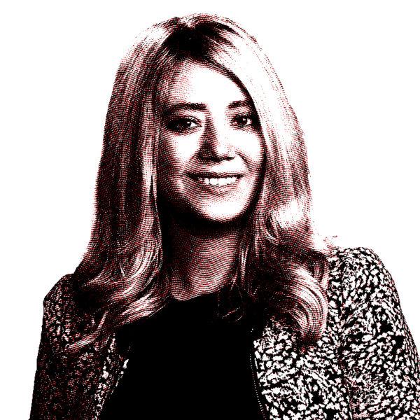 Danica McLellan