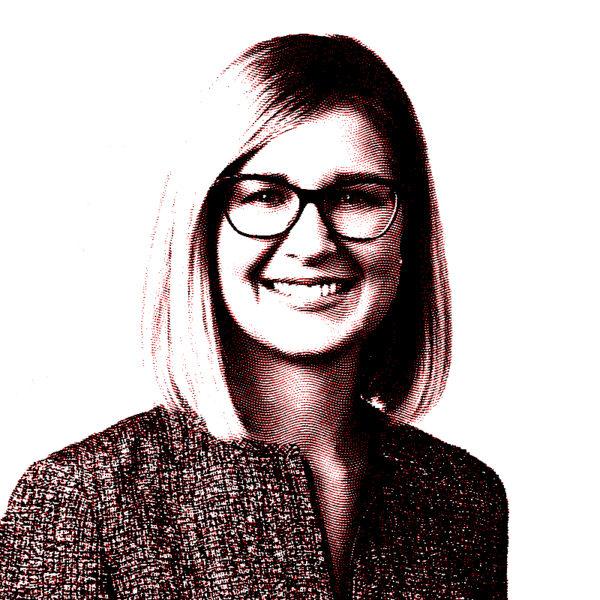 Erin Vander Veer