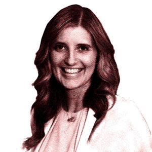 Ginny Roth